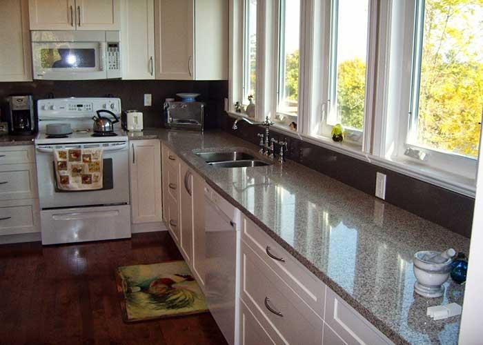 southern vancouver island renovations