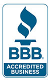 better business bureau Victoria